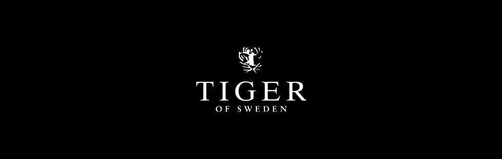 Tiger of Sweden 2for1 fra 1795,-